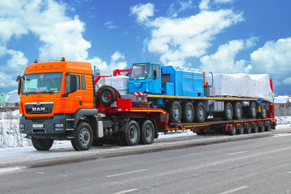 В перевозке спецтехники и негабаритных грузов пассажирские перевозки херсон польша